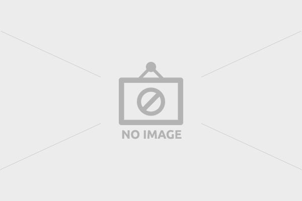 Ahorro $416 – 376 Generacion (Kwh)