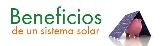 beneficios-sistema-solar