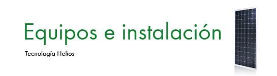 equipos-e-instalacion